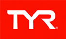 tyr logo.png