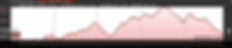 Screen Shot 2020-03-03 at 19.07.50.png