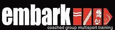 EMBARK-logo.jpg