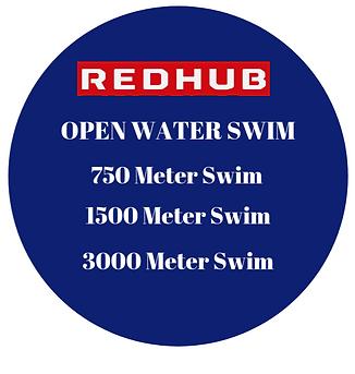 Swim Logo_edited.png