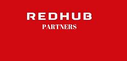 Redhub partner Logo.png