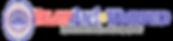 plavani-logo2-2.png