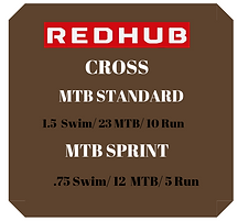 Cross Logo_edited.png