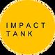 Impact Tank Logo.512x512.Transparent.png