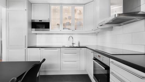 Kjøkken_2.jpg