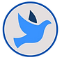 7mama_Logo.png