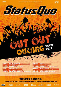 Status-Quo-–-Out-Out-Quoing-Tour-2022-2.jpeg