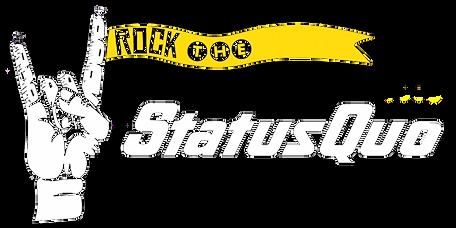 Castel Rock 2019 Kopie 2_edited.png