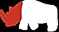 Rhino34 - Kopie (2).png