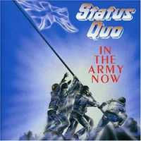 armyalbumlg.jpg