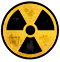 news-radioaktivita%CC%88t_edited.png