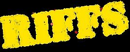 riffs - Kopie1 - Kopie (2).png