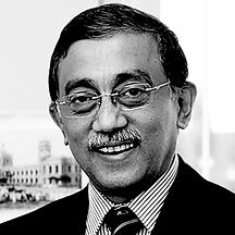 Shahed Quraishi