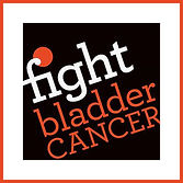 Fight-bladder-cancer logo.jpg