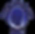 ENT Masterclass logo