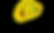 cochlear web logo_edited.png
