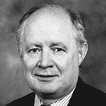 Gerard O'Donoghue