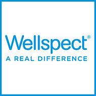 Wellspect-logo.jpg