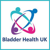 Bladder-Health logo.jpg