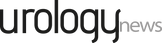 Urology_logo_mono_long.png