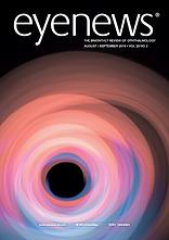 Eye News Magazine