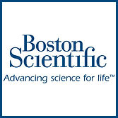 Boston-logo.jpg