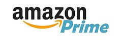 Amazon-Prime-Logo (1)_edited.jpg