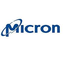 micron-technology_416x416.jpg