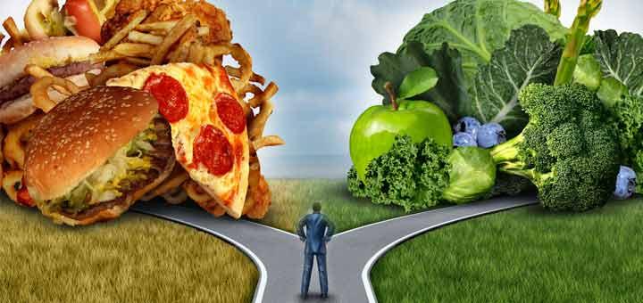 4. FORM SMALL HABITS