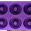 Thumbnail: Silicon Donut Pan