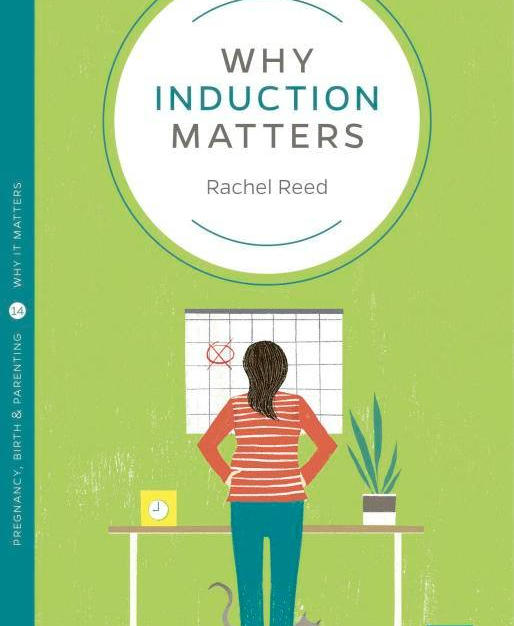 Why Induction Matter (booklet)