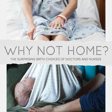 Why Not Home? (dvd)