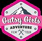 Gutsy_Girls_Logo.png