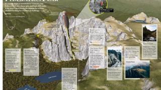 Federation Peak adventure (4)-3.jpg
