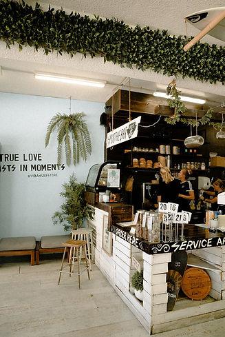 Interior/ retail I UNI3D