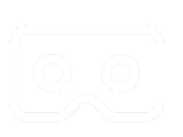 UNI3D I icon visualization
