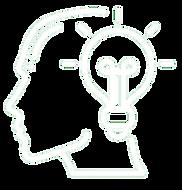 UNI3D I icon concept