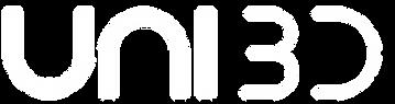 logo1_leer_weiss.png