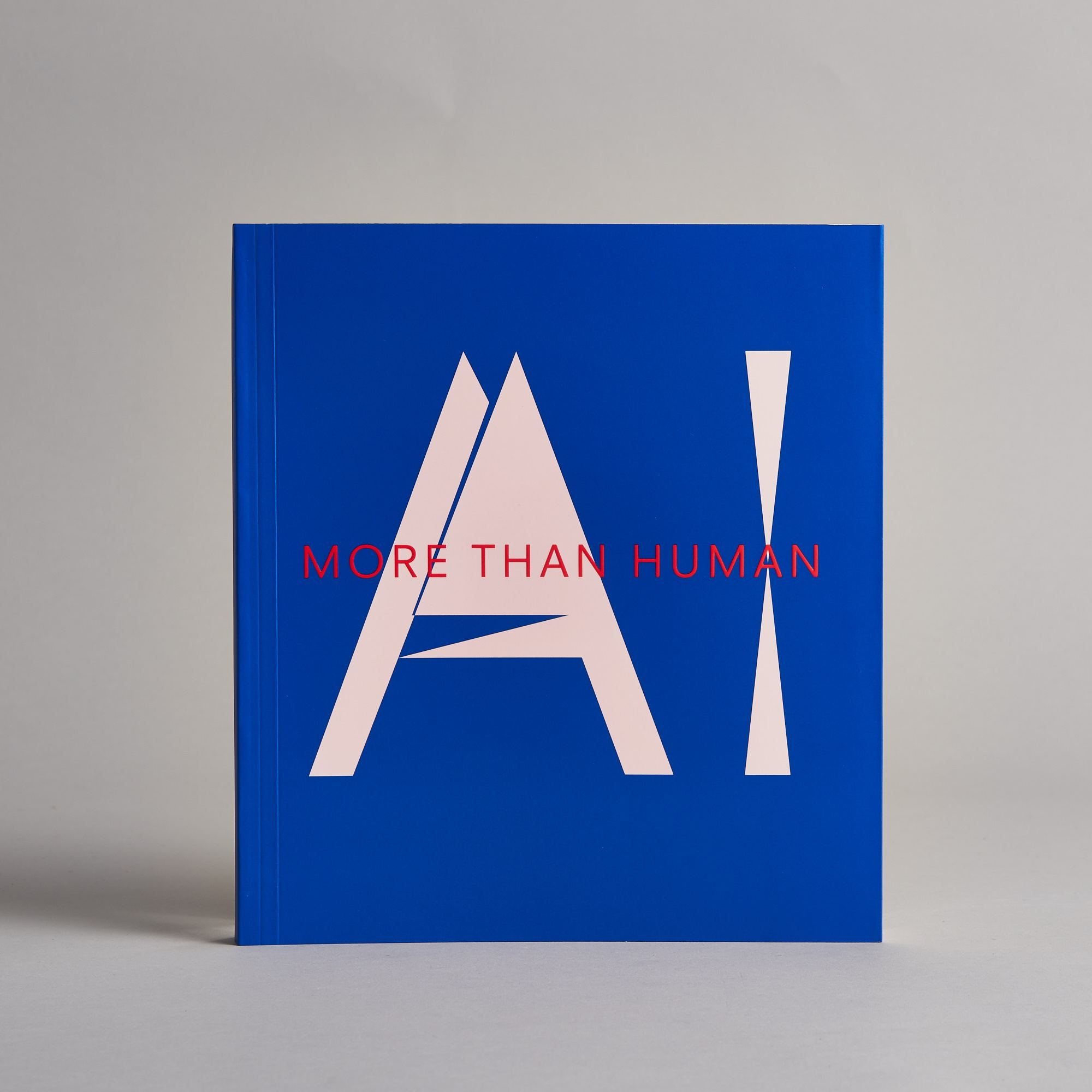 AI_Book_0061_1
