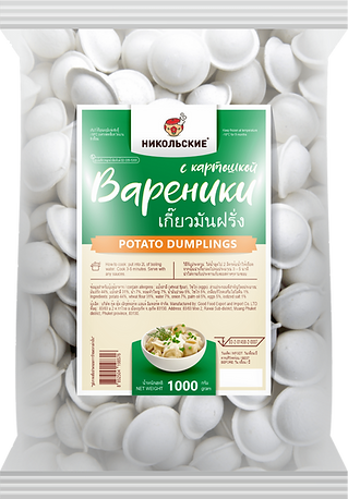 nikolskie_potato.png