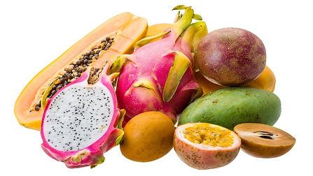 фрукт.jpg