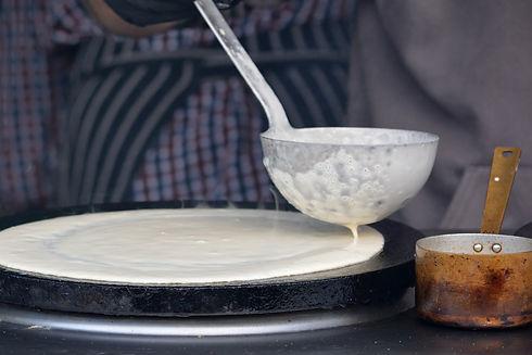 pancake-575107_1920.jpg