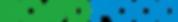 GF-logo-min.png