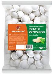 DP potato 500 g.jpg