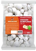 DP Chicken 500 g.png