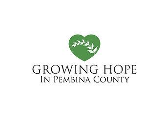 growing hope logo1024_1.jpg
