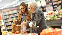 0-Main-grocery-shopping-goodluz-shutters