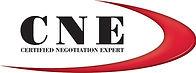 CNE Logo.jpg