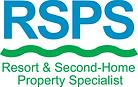 rsps-logo-color.tiff