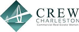 CREW+Charleston2-2.jpg